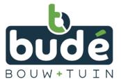 Bude Holding
