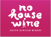 No House Wine