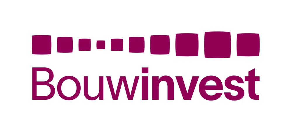 HomePlan ontvangt een extra donatie van zakelijk donateur Bouwinvest