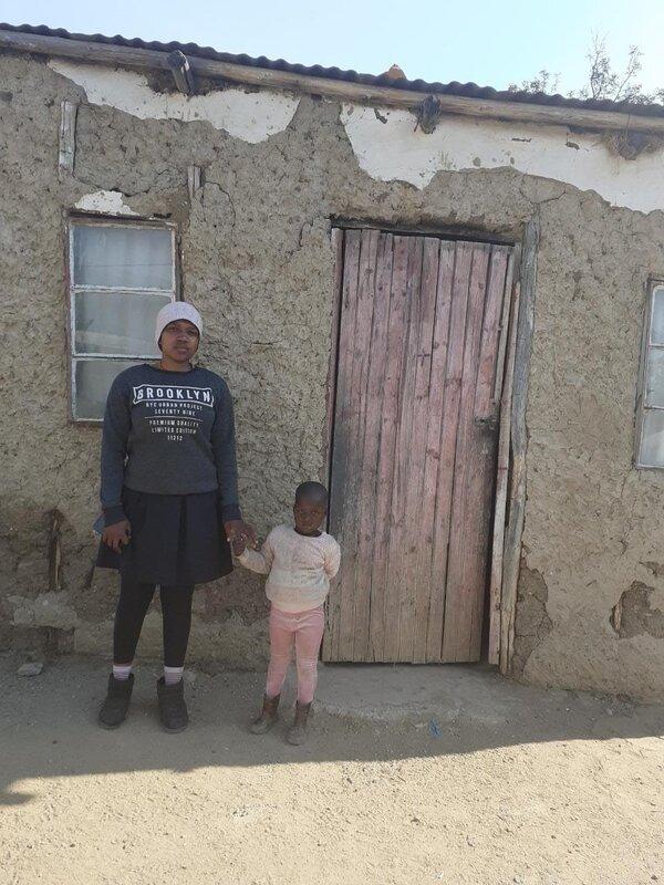 HomePlan en de bestrijding van armoede